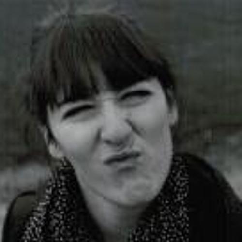 aliciah's avatar