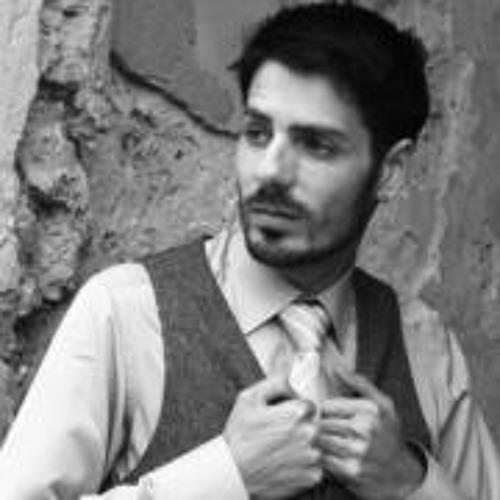 Yaniv Itzhaki's avatar