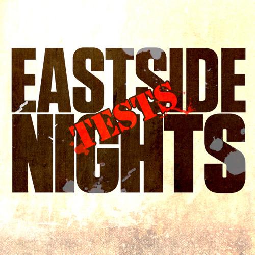 Eastside.Nights.Too's avatar