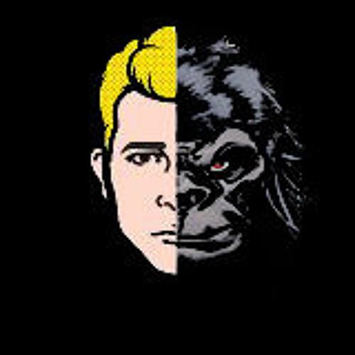 GorillaGrodd's avatar