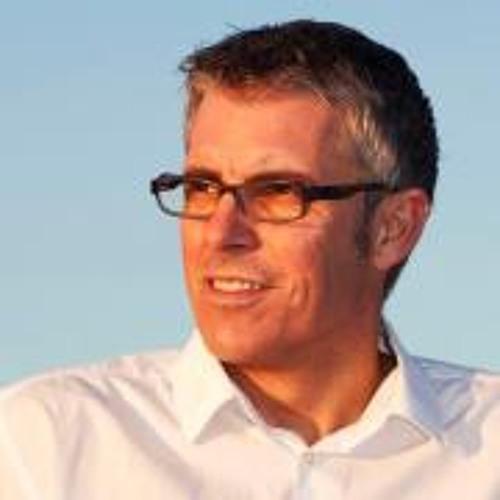 Timohiero's avatar