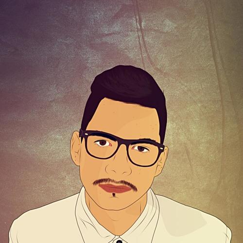 NoizeTrap's avatar