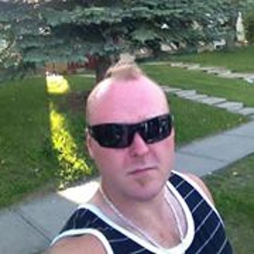 Jerimiah Lange's avatar