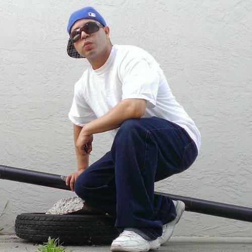 Mateo L's avatar