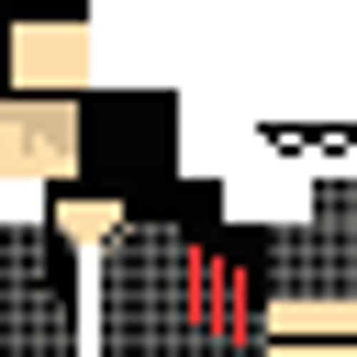 Dr PEEEJ's avatar