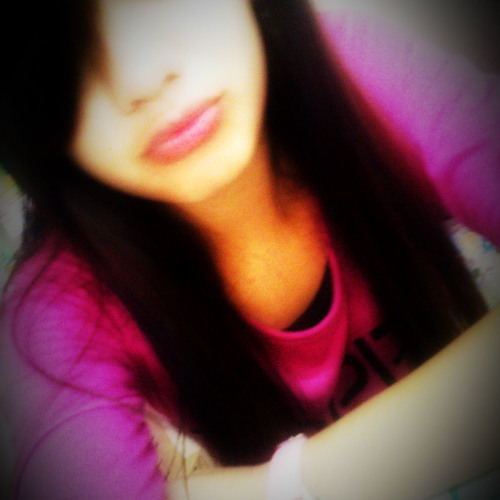 Pretty_Jessaaa08's avatar