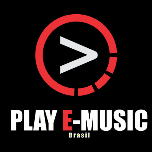 Play e-Music's avatar