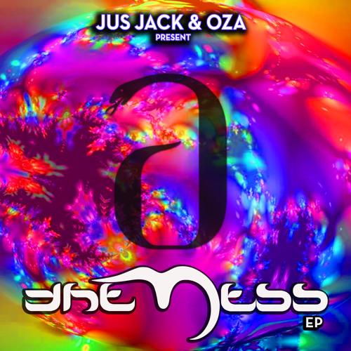 JUS JACK & OZA's avatar
