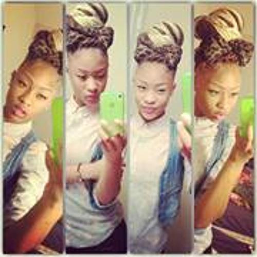 Biyte Mwahh's avatar