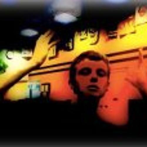 Daniil Smirnov's avatar