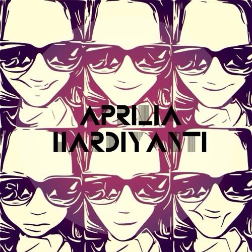 aprilia hardiyanti's avatar