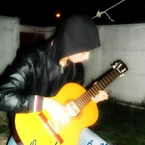 baztaco official's avatar