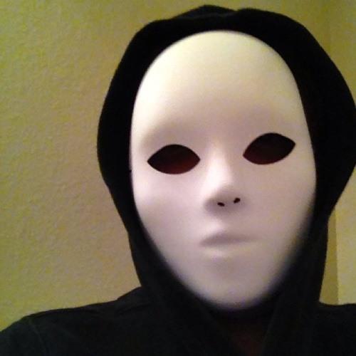 DJsoulfire's avatar