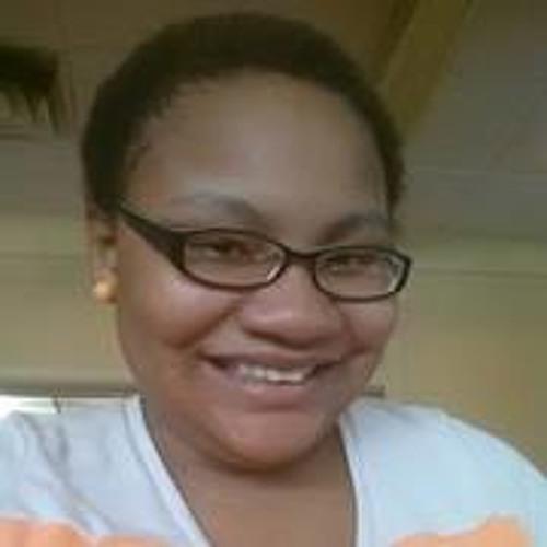 Adrianna Grace Riley's avatar