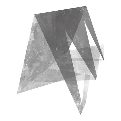 amazonmatsuda's avatar
