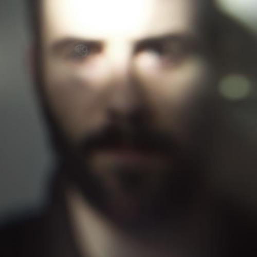 IOSONOUNCANE's avatar