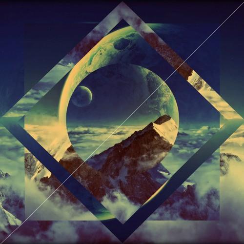 Blind Ambition91's avatar