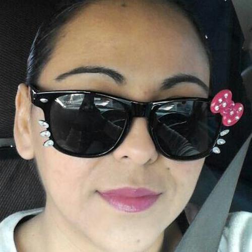 melissaq5's avatar