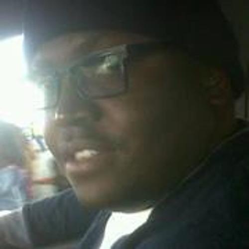 Mokz Kgala's avatar