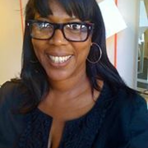 Terri J. Davis's avatar