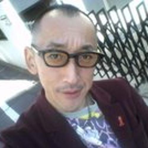 Hiroyuki  Miida's avatar