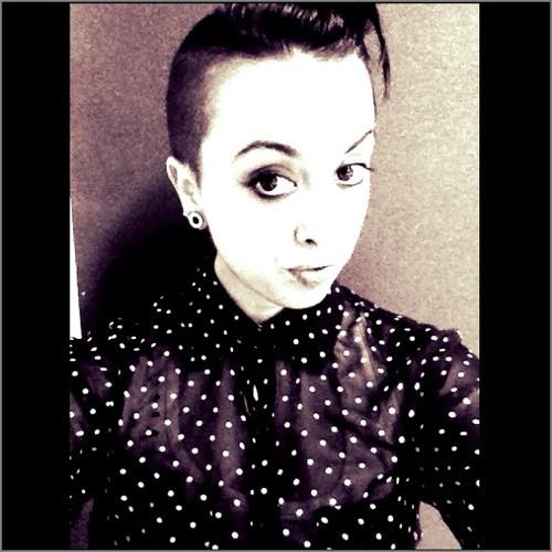 _kristinMarie's avatar