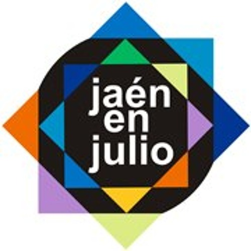 Festivales Jaen's avatar