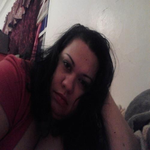 Ladybug0029's avatar
