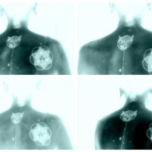 T-mogli's avatar