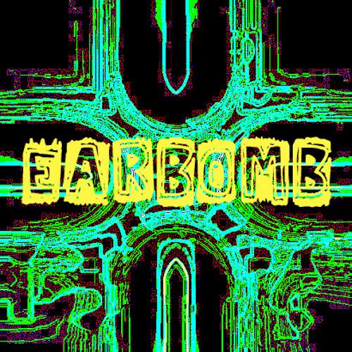 Earbomb's avatar