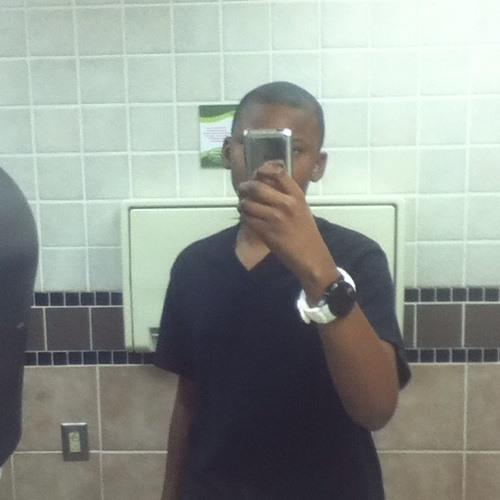 del got swag's avatar