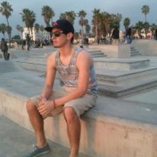 Rene Aguirre 2's avatar