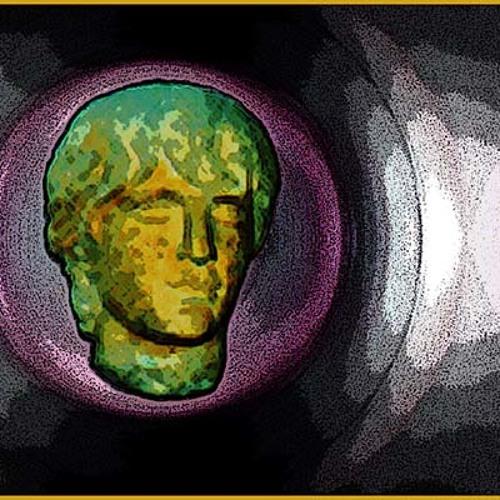Pavlos Andronikos's avatar