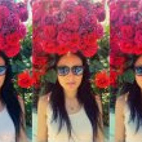 Anya  Shambala's avatar