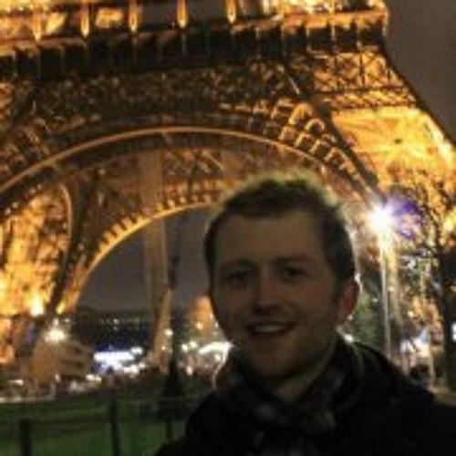 Andy Easton 2's avatar