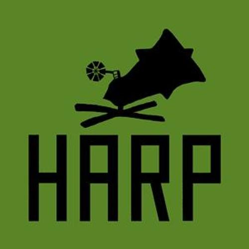 harpartlab's avatar