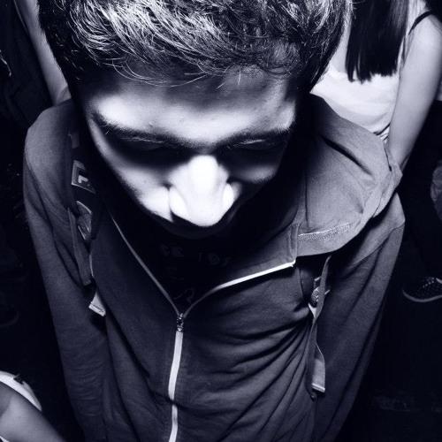 Misael Cortez Rios's avatar