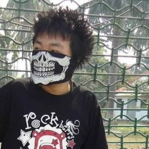 death god 1's avatar