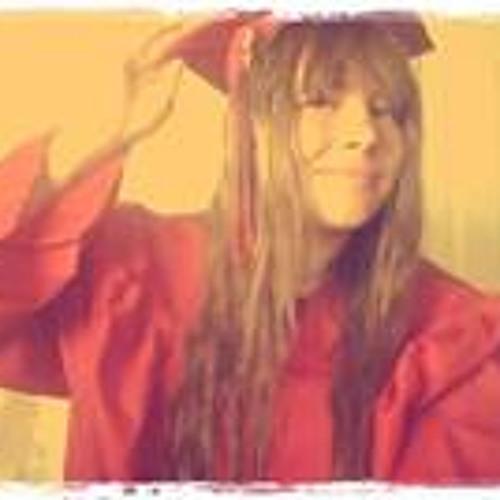 Amanda Mae Gilmer's avatar