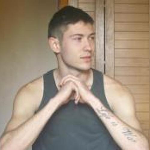 Križan Marcel's avatar