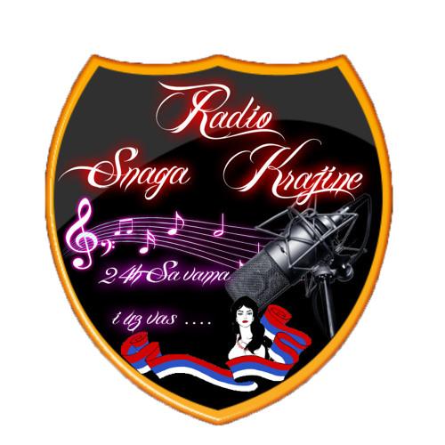 Radio Snaga Krajine's avatar