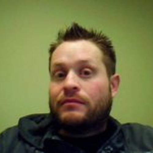 grizaone's avatar