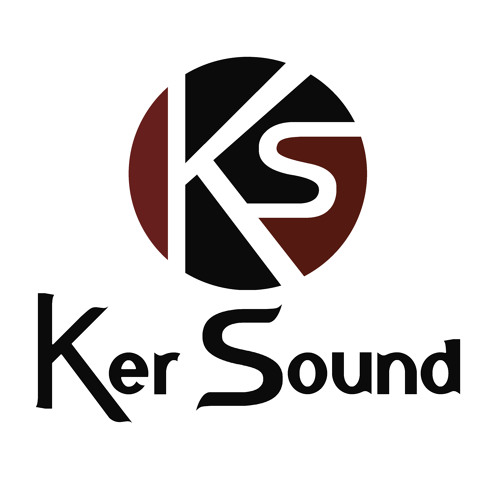 Ker Voices's avatar