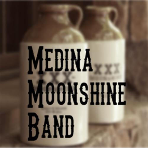 Medina Moonshine Band's avatar