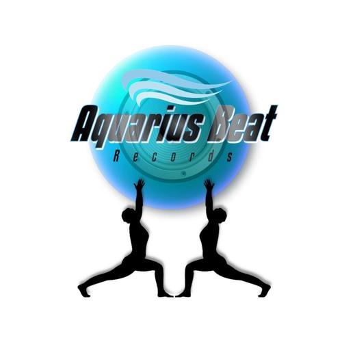 Aquarius Beat Records's avatar
