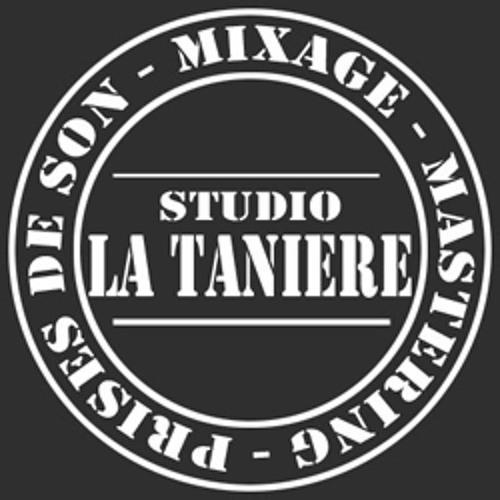 StudioLaTaniere's avatar