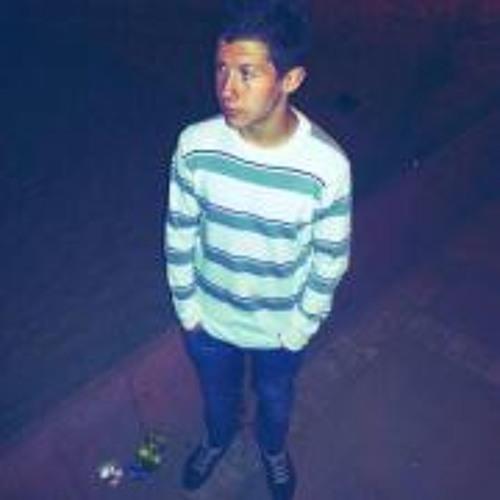 ivan1212's avatar