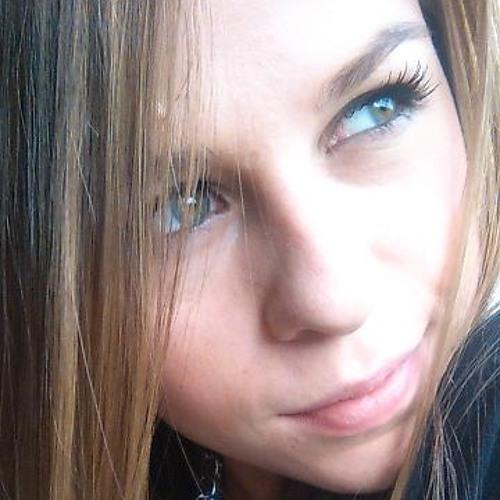 SarahGrace-luvmusic's avatar