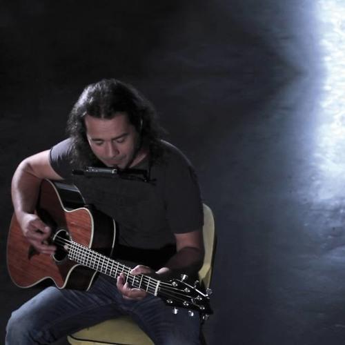 Alfons_Hasenknopf's avatar