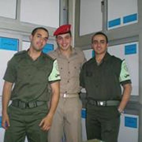Ahmed Khater 8's avatar